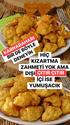 Turkish Kitchen, Cook N, Food Goals, Mac And Cheese, Cooking Time, Finger Foods, Veggies, Food And Drink, Yummy Food