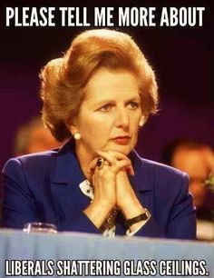 Margaret Thatcher - The Iron Lady! Margaret Thatcher Zitate, Margaret Thatcher Quotes, Margareth Thatcher, The Iron Lady, Tory Party, British Prime Ministers, Great Leaders, Monologues, Famous Women