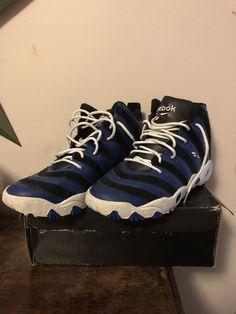 383410f758339 NIKE COURT Air Zoom Zero QS Tennis Shoes Pure Platinum AR6531 001 Mens Sz  9.5 in 2018