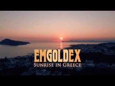 http://www.emgoldex.com/ - Emgoldex review about gold shop Emgoldex Greece 2013 Gold Business - Gold career!
