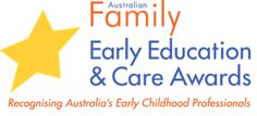 Educational Products, Teacher Resources, Games and Toys for Early Childhood, Schools and at Home Early Education, Early Learning, Early Childhood, Conference, Blog, Childhood Education, Infancy, Early Years Education, Primary Education
