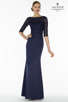 Designer social occasion and guest of dresses Alyce Black Label 27113 Alyce Special Occasion 2018 Prom Dresses, Bridal Gowns, Plus Size Dresses for Sale in Fall River MA Mob Dresses, Plus Size Dresses, Dresses For Sale, Fashion Dresses, Paris Dresses, Wedding Dresses, Women's Fashion, Dressy Dresses, Beach Dresses