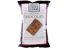 10 Healthy Chips for Cyclists Healthy Salty Snacks, Healthy Packaged Snacks, Healthy Chips, Healthy Food Options, Healthy Recipes, Food Should Taste Good, Best Chocolate, Eat Right, Cyclists