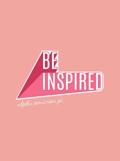 AOII offers branded digital wallpapers/backgrounds for phones, tablets, and computers! Phone Backgrounds, Wallpaper Backgrounds, Wallpapers, Alpha Omicron Pi, Computers, Phones, Neon Signs, Digital, Inspiration