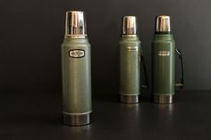 43 best Stanley Thermos images on Pinterest | Stanley thermos, Tent ...