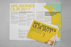 Spejdernes lejr 2017 - 02