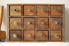 boxes and crates - Google Search