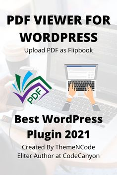Get this plugin to let your visitors read your pdf on your wordpress website. It has an advanced Flipbook mode also Wordpress Help, Wordpress Plugins, Seo Report, Alexandra Daddario Images, Teen Romance Books, Some Love Quotes, Free Facebook Likes, Service Quotes, Shopping