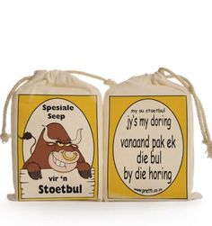 Stoetbul Brand Packaging, New Trends, Make It Simple, Custom Design, Soap, Gifts, Men, Presents, New Fashion
