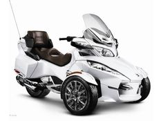 Google Image Result for http://www.motorcyclesgo.com/uploads/posts/canam/b/can-am-motorcycles18369290453581.jpg