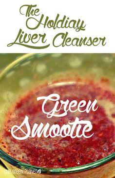 Grapefruit and Greens Smoothie [Vegan] Vegetable Smoothie Recipes, Vegan Smoothie Recipes, Breakfast Smoothie Recipes, Nutritious Breakfast, Vegan Recipes, Green Smoothie Vegan, Juice Smoothie, Raw Vegan, Vegan Vegetarian
