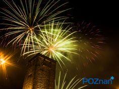 [fot. A. Szymkowiak] #poznan #poland