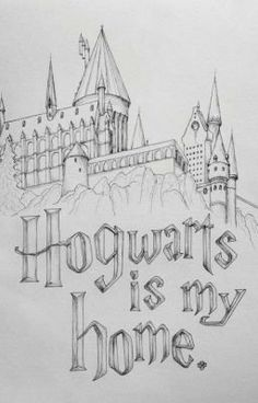 Memes.... that's it.🙃 #random #Random #amreading #books #wattpad Fanart Harry Potter, Harry Potter Tattoos, Harry Potter Château, Harry Potter Drawings Easy, Harry Potter Sketch, Harry Potter Journal, Harry Potter Painting, Harry Potter Artwork, Harry Potter Pictures