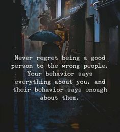 Happy New Year Quotes, Quotes About New Year, Motivational Short Quotes, Positive Quotes, Positive Thoughts, The Idealist Quotes, Fb Quote, Never Regret, Life Changing Quotes