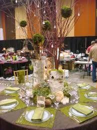 las vegas wedding theme ideas - Google Search