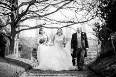 Dodford Manor Wedding Photographer (41 of 110)