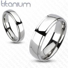 TT1021_titanove_snubni_prsteny.jpg