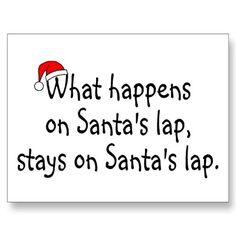 Ooh who wants to dress like Santa? Christmas Quotes, Christmas Shirts, Christmas Humor, Christmas Fun, Holiday Fun, Christmas Sentiments, Xmas Shirts, Christmas Cartoons, Christmas Pictures