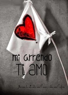https://immagini-amore-1.tumblr.com/post/154991706503 frasi d'amore da condividere cartoline d'amore