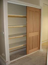 Image result for linen cupboards Linen Cupboard, Cupboards, Landing, Tall Cabinet Storage, Bookcase, Shelves, House, Image, Furniture