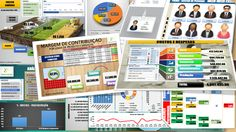 Quer aprender fazer Dashboard no Excel? https://www.linkedin.com/pulse/quer-aprender-fazer-dashboard-excel-lauro-jorge-prado?published=t