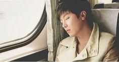 "171 Likes, 4 Comments - 연우진 김봉회 fan (@yeonwoojinache) on Instagram: ""Goodnight~"""