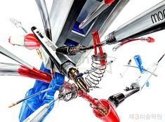 Golf Clubs, Drawings, Anime, Design, Sketches, Cartoon Movies, Anime Music, Drawing, Draw