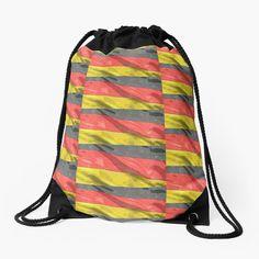 100 % polyester tissé. Cordons larges et souples, agréables pour vos épaules. Œillets métalliques de qualité et durables. Impression longue durée sur le devant et le dos. Legging, Tote Bag, Impression, Tour, Drawstring Backpack, Germany, Sweatshirt, Backpacks, Apron