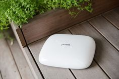 Spare a thought this morning for the router. Ubiquitous, necessary, largely despised. Given how far we've come in the world of consumer electronics over the..
