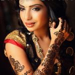 Singar Studio – Austin, Indian Bridal Makeup Artist