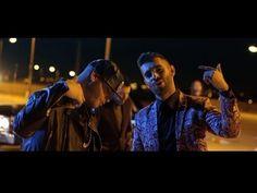 EL ORGULLO / ALKILADOS FT FARRUKO ( VIDEO OFICIAL) - YouTube