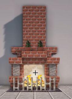 Minecraft House Plans, Minecraft Farm, Minecraft Cottage, Easy Minecraft Houses, Minecraft House Tutorials, Minecraft Castle, Minecraft House Designs, Amazing Minecraft, Minecraft Tutorial