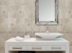 Distinctive Tile & Stone. Tile & Stone Installation – A DIY Project?wid=1020