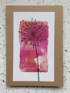 Jo Firth-Young, mixed-media paper crafter; stamper, freelance craft tutor, designer of PaperArtsy JOFY stamps, Design Team member & Regular Contributor to Craft Stamper magazine