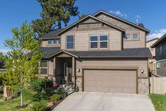 Fabulous River Rim Home Priced to Sell! - http://livingthebendlife.com/river-rim-home/