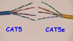 160 Ft Cat.6 Gigabit Patch Cable 23Awg 50u Gold Plating Made in USA - UL CSA CMR and 100/% Copper Cat6 High Performance Cat6 Patch Cable Blue