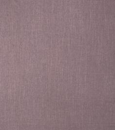 Upholstery Fabric- Jaclyn Smith Mount Hydrangea: upholstery fabric: home decor fabric: fabric: Shop   Joann.com