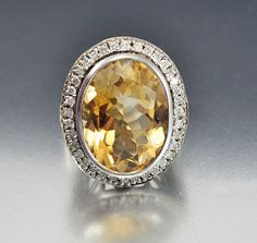 Hey, I found this really awesome Etsy listing at http://www.etsy.com/listing/175001364/sterling-silver-20-ct-citrine-diamond