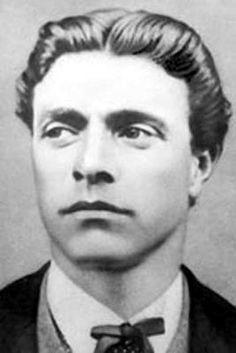 Vasil Levski - bulgarian revolutionist for liberation