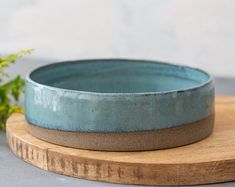 Old chawan matcha bowl for Japanese tea ceremony made in Bizen technique with wooden box Tomobako - vintage handmade Pottery Plates, Slab Pottery, Glazes For Pottery, Ceramic Pottery, Pottery Art, Pottery Studio, Ceramic Bowls, Ceramic Art, Stoneware