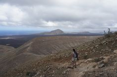 Lanzarote The remarkable volcanic soils of Lanzarote welcome you and the islands peace and saturninity invite individuals to disengage��_