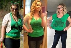 Din pulbere se prepara o bautura cu argila, care se bea o data pezi Weight Loss Diet Plan, Weight Loss Motivation, Weight Loss Journey, Lose Weight, Beauty Tips For Teens, Beauty Tips For Face, Fat To Fit Transformation, Body Beast, 21 Day Fix Extreme
