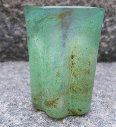 STOR Raveliner fra Benny Motzfeldt og Plus - Selges av AdaL fra Yven på QXL.no Norway, Glass Art, I Am Awesome, Vase, Homes, Ceramics, Color, Design, Kunst