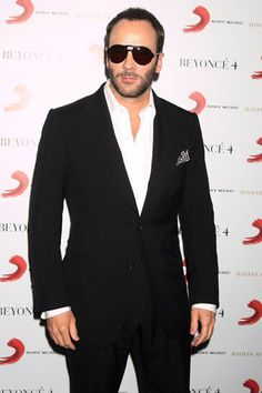 tom ford-sexy & stylish one suit at a a time... http://www.pinterest.com/tiffanymcivor/mens-fashion-top-picks/