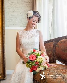 wedding, dress, vail, ideas, photography