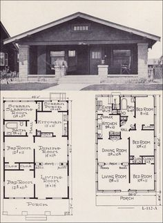 Image result for plans of mama cass house