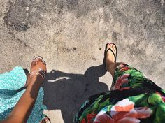 Caminando por las calles... Mirándola gente pasar la gente pasar... Jajajajajja lalalalalallalala  #LoveYou #MyFriend #NosVamosAComer #DondeWalter by jhoselinolarte