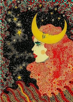 Ideas Art Surrealista Dibujos For 2020 Illustrations, Illustration Art, Drawn Art, Alphonse Mucha, Sign Printing, Psychedelic Art, Art Plastique, Oeuvre D'art, Art Inspo