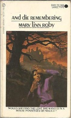 mary linn roby and die remembering - Google Search