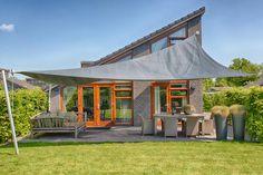 Ferienhaus - Buiten Bergen 54 - Schoorl - Nordholländische Küste - 18 Bewertungen | Fewo in Holland